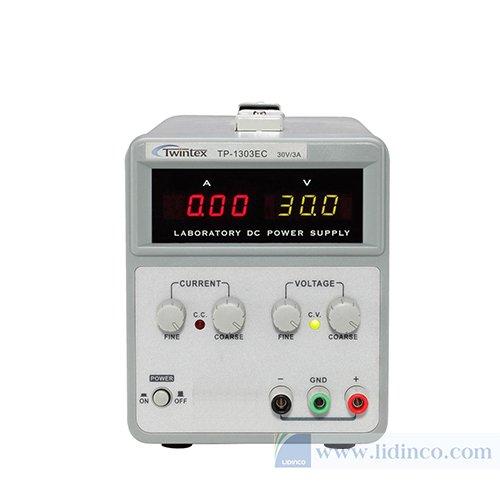 Máy cấp nguồn đa năng 30V 3A TP1303EC