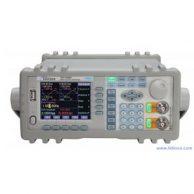 Máy phát xung, hàm Twintex TFG 3605E, 5MHz, 02 out put