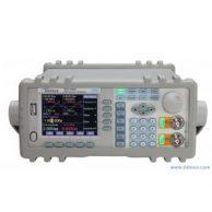 Máy phát xung, hàm Twintex TFG 3610E, 10MHz, 02 out put