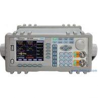 Máy phát xung, hàm Twintex TFG 3615E, 15MHz, 02 out put