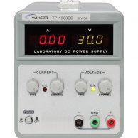 NguồnNguồn một chiều (DC) Twintex TP1303EC 30V/3A