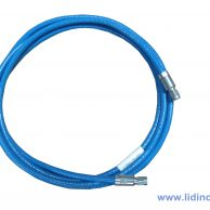Cable RF SF104E