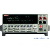 Keithley 2410-C High-Voltage SourceMeter