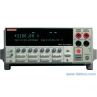 Keithley 2410 High-Voltage Source Meter