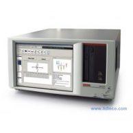 Parametric Analyzers Keithley 4200-SCS
