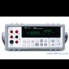 Đồng hồ vạn năng để bàn Keysight U3402A