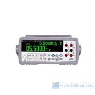 Đồng hồ vạn năng Bench Multimeter 34450A