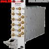 Module phân tích tín hiệu vector VSA-H3754, 6 GHz, 200 MHz BW, 4 CH