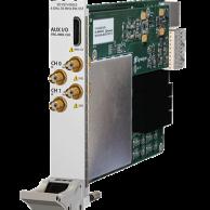 Module thu phát tín hiệu Vector với FPGA VST-H3653F, 6 GHz, 56 MHz BW, 2x2 CH MIMO