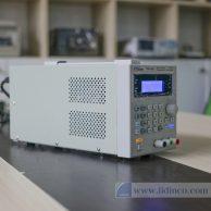 Bộ nguồn lập trình đa năng Twintex TPM-3005