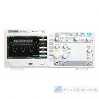 Máy hiện sóng SDS1102CFL