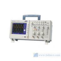 máy hiện sóng Tektronix TDS2022C