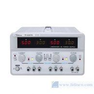 Nguồn một chiều DC TP2305TK 30V 5A