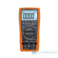 đồng hồ đo điện vạn năng Twintex TM197
