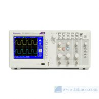 máy hiện sóng Tektronix TDS2012C
