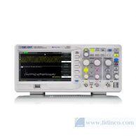 máy hiện sóng SDS1052DL