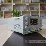 Bộ nguồn đa năng điều chỉnh 30V TP4305N