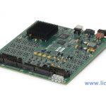 Card mã hóa dữ liệu NI USB-7856R OEM