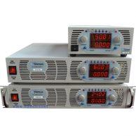 Nguồn một chiều (DC) Twintex TP-D Series 1000W-3000W