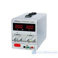 Máy cấp nguồn đa năng switching Twintex SP3010, 30V/10A