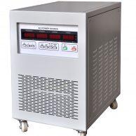 Nguồn xoay chiều một pha Twintex TFC61 Series 500VA-800kVA