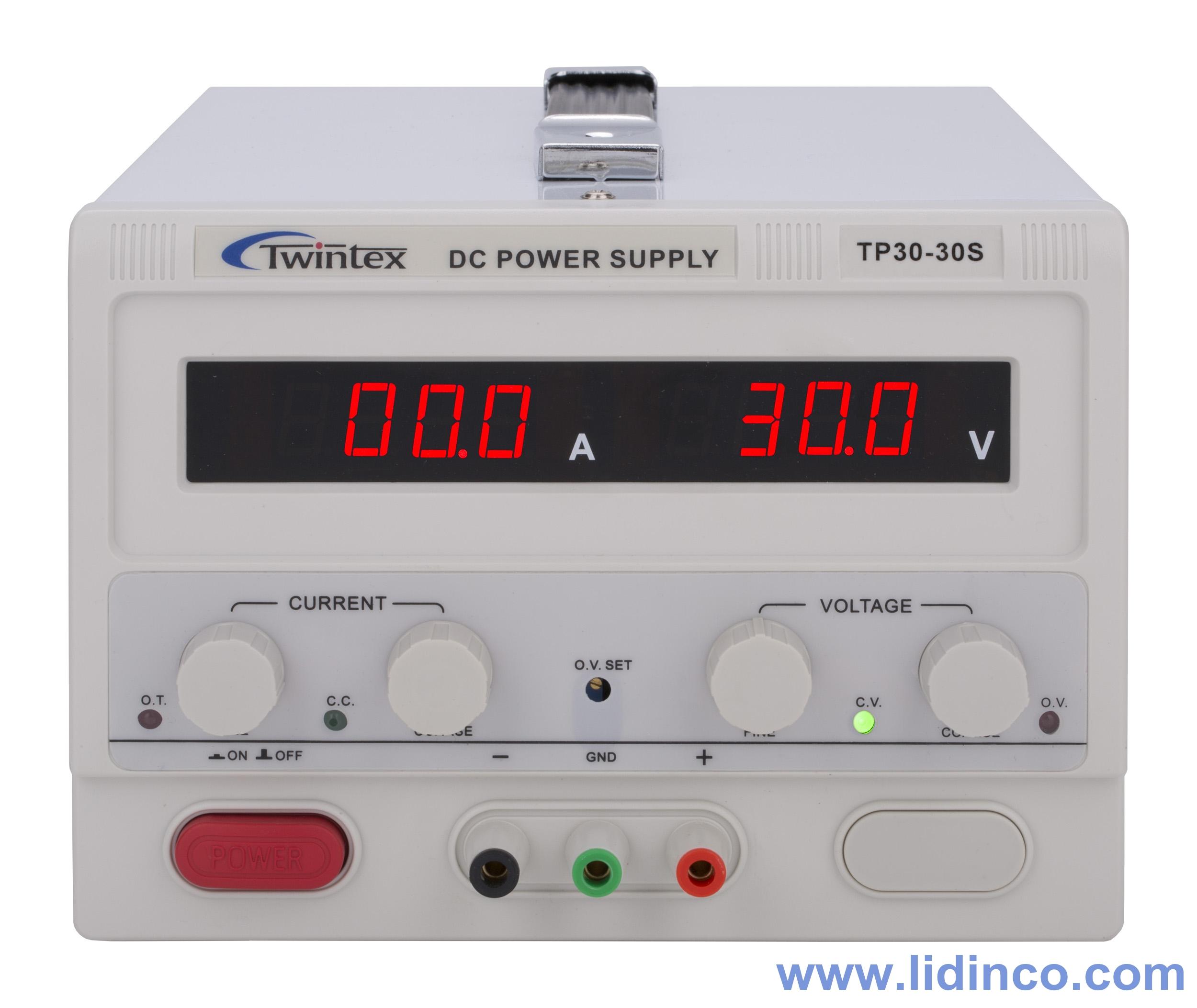TP30-30S