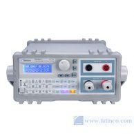 Máy cấp nguồn (DC) Twintex TPW 6010