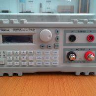 Nguồn một chiều (DC) Twintex TPW 6010
