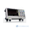 máy hiện sóng sds1102X-S