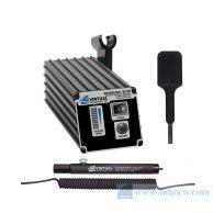 Máy hút chân không linh kiện WV-9000-MW8-220