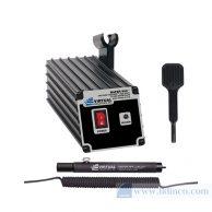 Máy hút chân không linh kiện bán dẫn WVE-9000-MW6-220