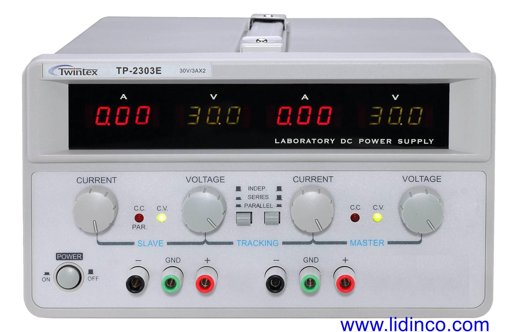 TP-2303E_lidinco