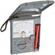 Sanwa, YX360TR,đồng hồ đa năng