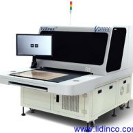 Automated Optical Inspection (AOI) Vitrox V2000i