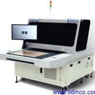 Máy AOI, Automated Optical Inspection Vitrox V2000i