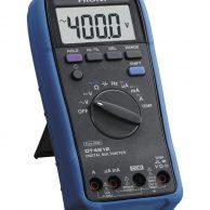 Digital Multimeter DT4212