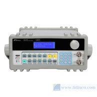 Máy phát xung DDS Twintex TFG-3205E