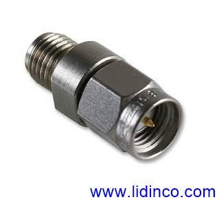 R411820124 -lidinco 2