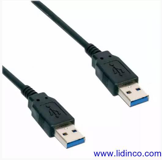 USB 3.0 Assman