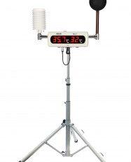 Những thông tin hữu ích về máy đo nhiệt độ