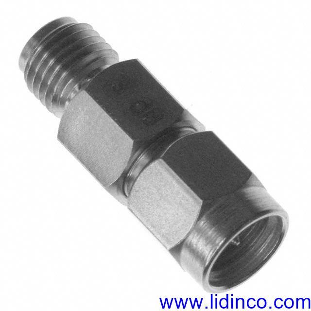 141-3901-803 lidinco