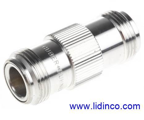 31N5002133NE lidinco