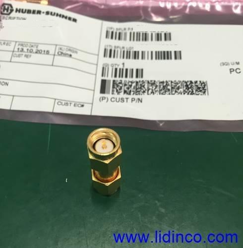 32SMA5001 lidinco 1