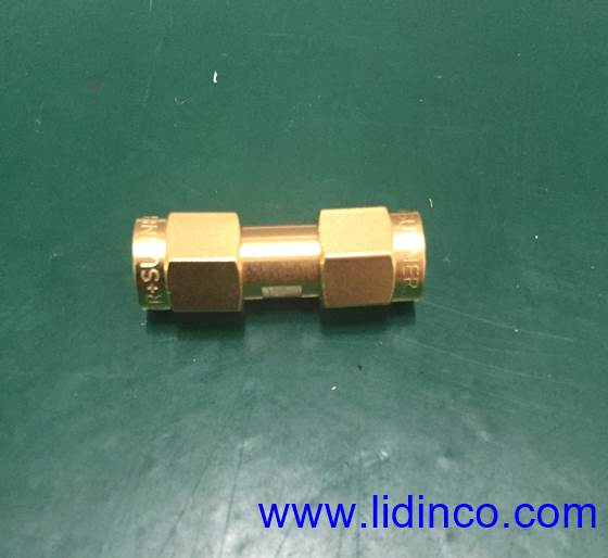 32SMA5001 lidinco