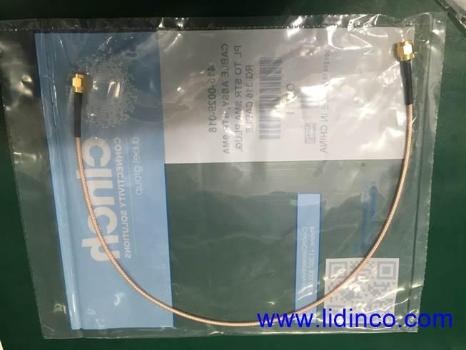 415-0029-018 lidinco 2