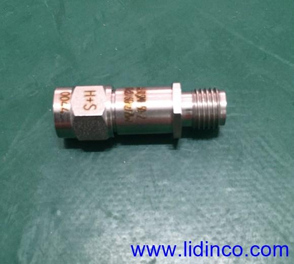 6630SMA lidinco 1