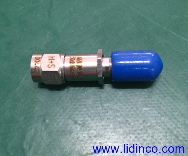 6630SMA lidinco 3