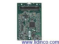 Multifunction DAQ USB-6001, 782605-01
