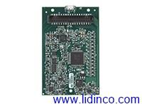 Bộ thu thập dữ liệu DAQ, USB-6001, 782605-01