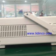 Analog Oscilloscope Metrix OX530, 30MHz, 2CH